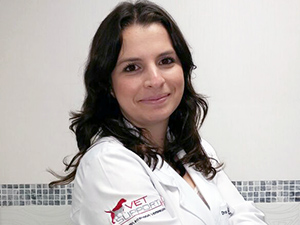 Helena Tessaro