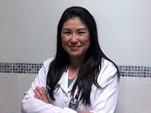 Larissa Kaori O. Komati