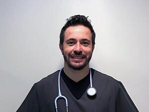 Pedro Henrique Franco