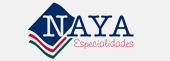 Parceiro Vet Support - Naya Especialidades